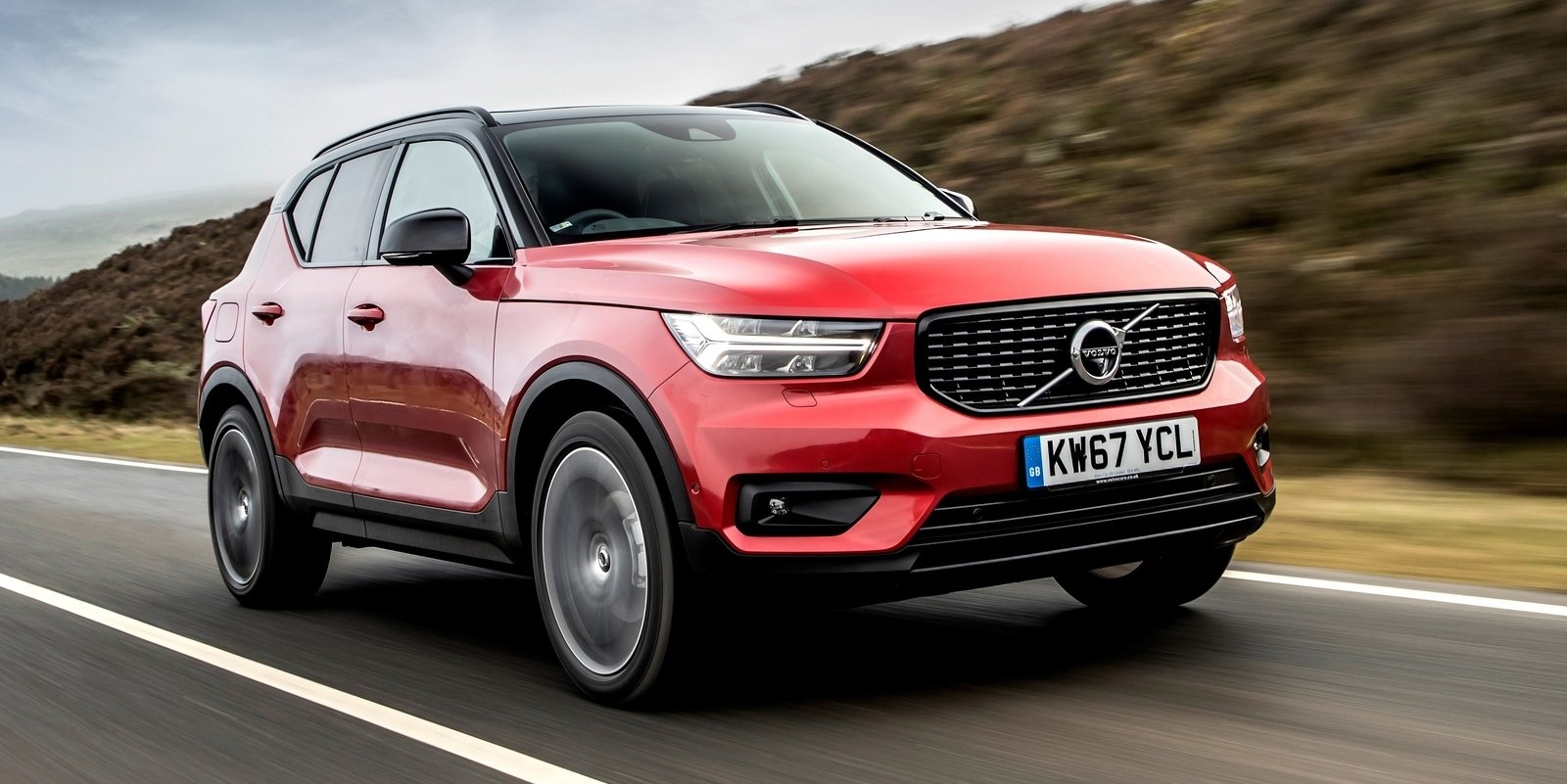 Volvo -XC40_UK-Version -2018-1600-19 Redig. (1)